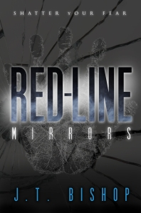 Redline Mirrors 6 March 2015 KINDLE